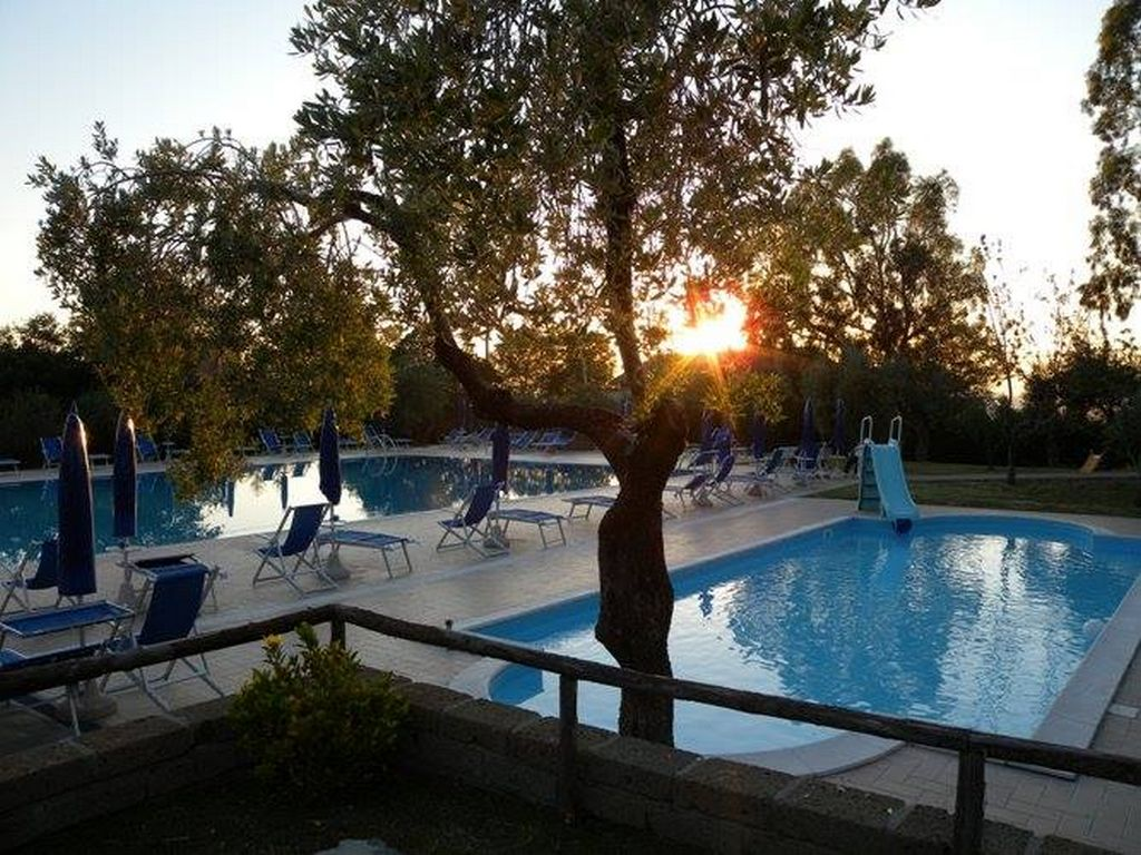 Agriturismo la molara campania caserta agriturismo sportivo - Agriturismo in campania con piscina ...
